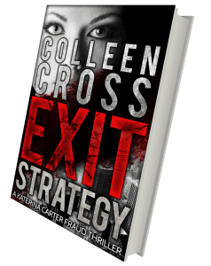 exit-strategy-cover