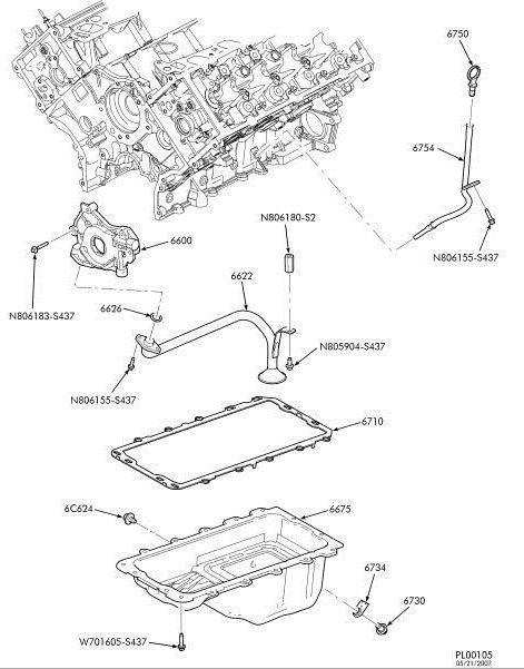 F150 3.5 Ecoboost Cylinder Layout : ecoboost, cylinder, layout, Engine, Diagram, Wiring, Schematic, Hyundaiii.holden-commodore.jeanjaures37.fr