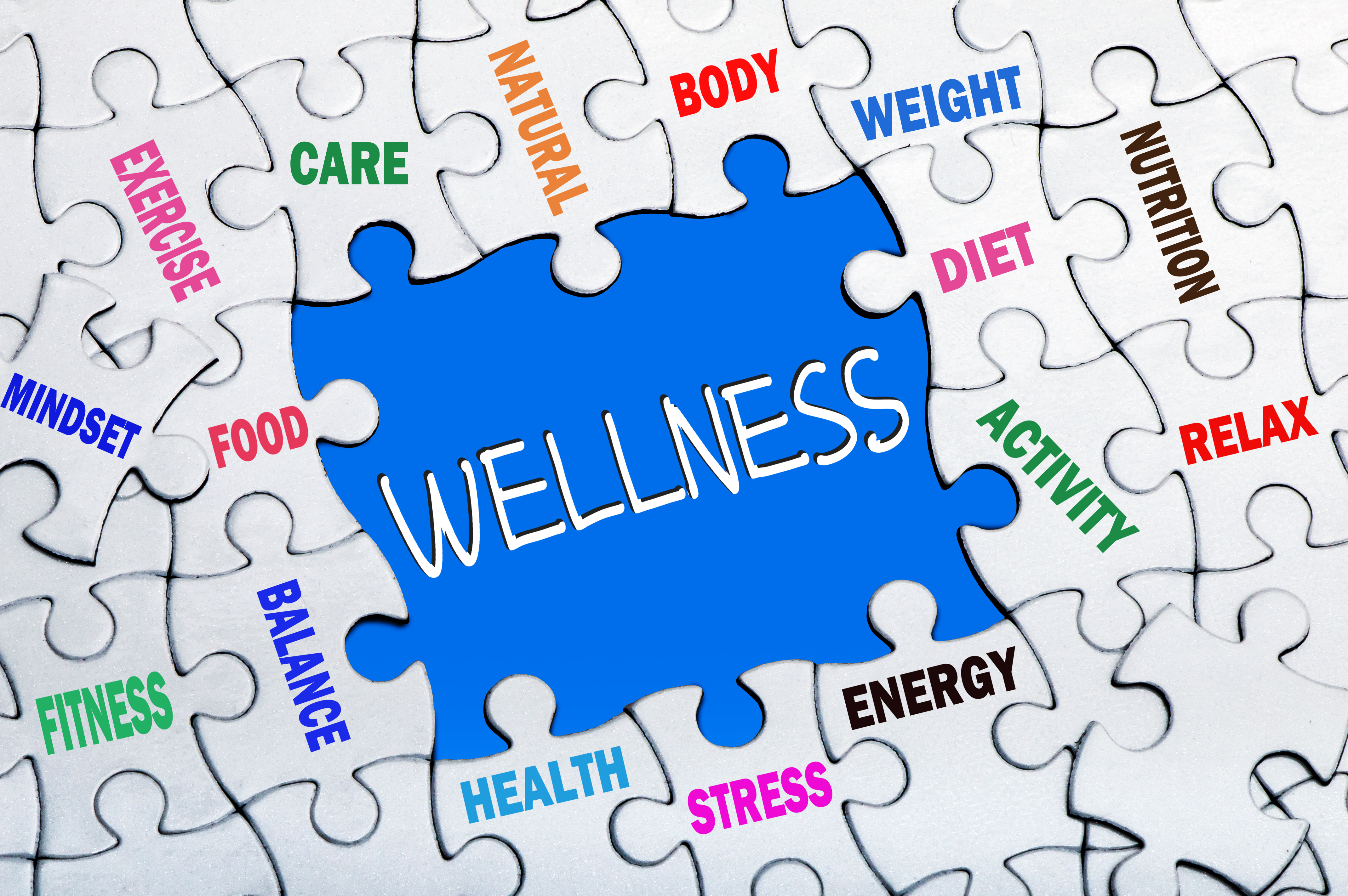 Assessing The Health Of Wellness Programs Under Eeoc Proposed Rule The Employer Defense Report