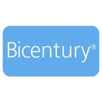 bicentury