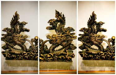 1 Chinese Dragons 3 Pictures IMG_6100