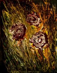 1 Left Flowers IMG_6068