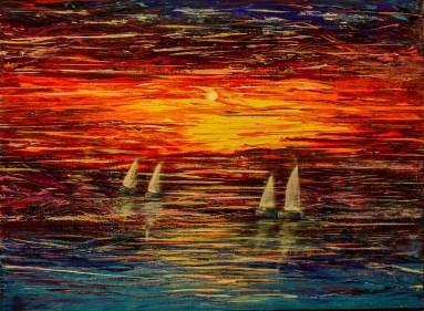 1 Sail Boats IMG_6058