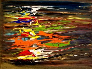 1 - Splash of Colour IMG_6060