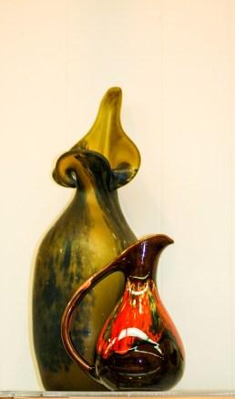2 Vases Again