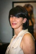 265-img_9279-woman-short-black-hair
