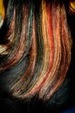 290-img_8196-rainbow-lady