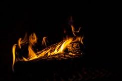 cottage2 jun 10 064 Fire