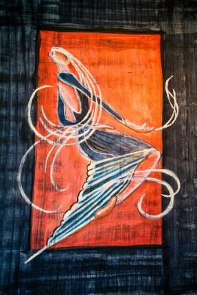 IMG_4141 Calligraphy Art