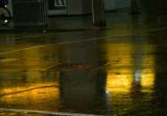 IMG_8971 Rain Street Reflection