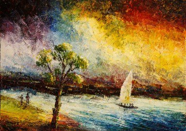 1 Sailboat IMG_6373