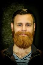 12-img_7172-man-with-beard