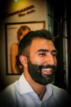 24-img_8300-man-with-black-beard