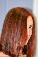 IMG_8156 Lady Red Hair