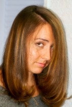 IMG_9098 Brown Hair Brown Eyes