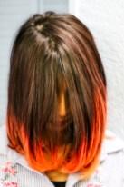 IMG_1903 Two Tone Hair