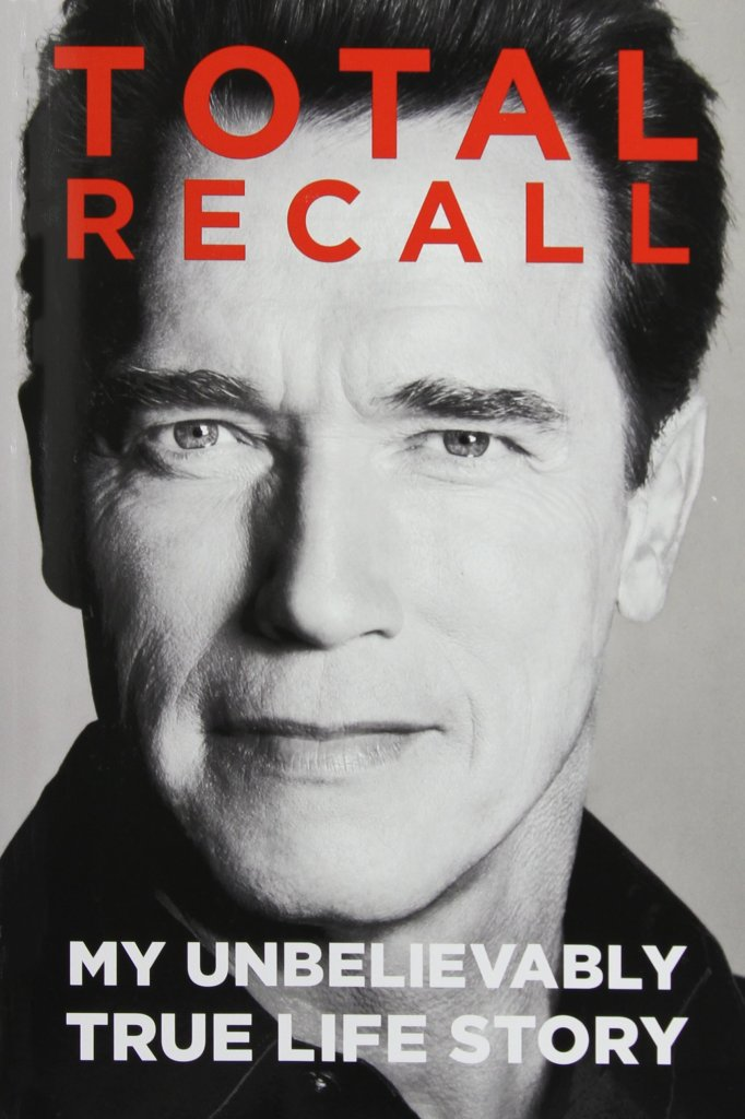 total-recall
