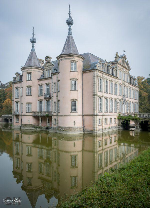 chateau-vp-belgium-urbex