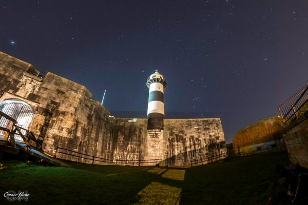 southsea-castle-stars