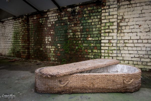 wicker-coffin-factory-urbex-belgium