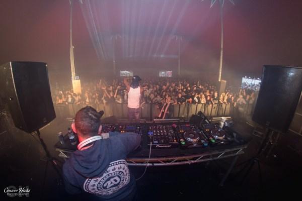 Soundclash-Festival-DJ-Hazard-Funsta-MC