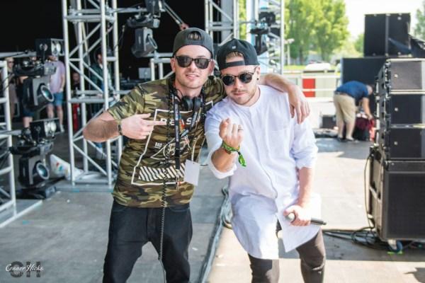 DJ-SKT-Mutiny-Festival