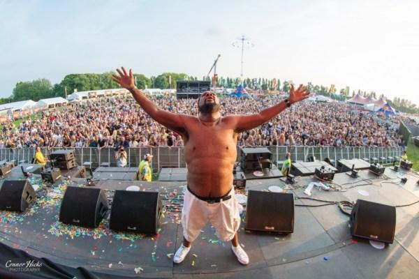 Fatman-Scoop-Mutiny-Festival