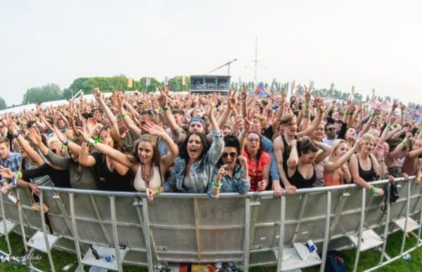 Mutiny-Festival-Cosham