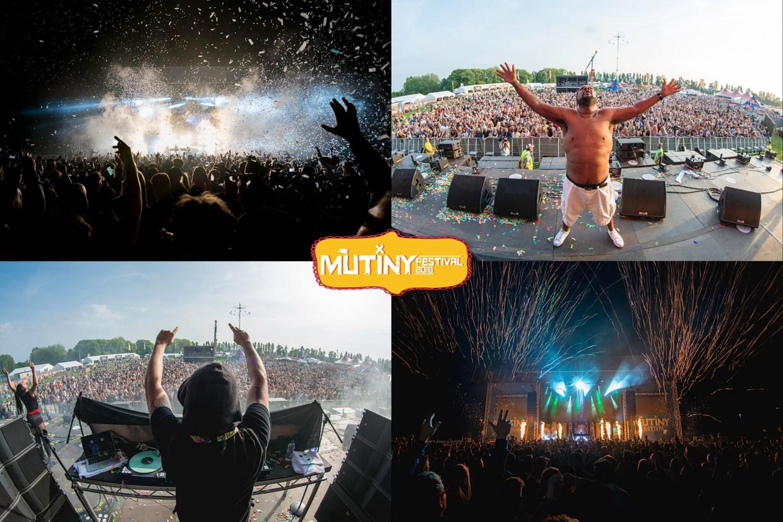 Mutiny-Festival-Cosham-fatman-scoop-steve-angello-jaguar-skills
