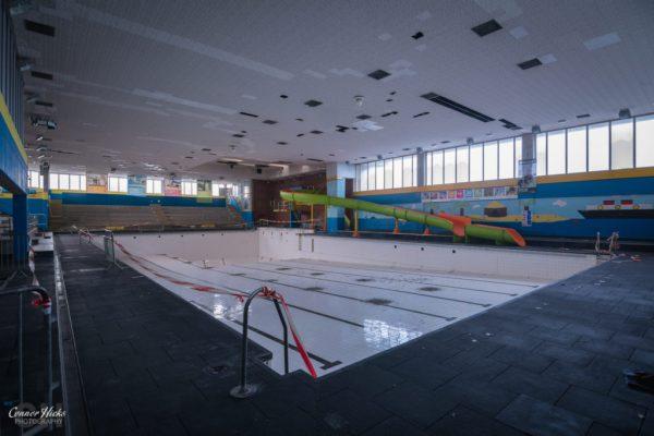 Aquarena-Worthing-Urbex-Main-Pool