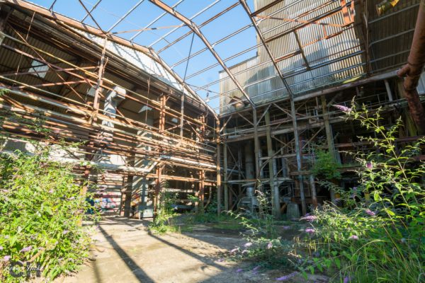Fullers-Earthworks-Urbex-Redhill