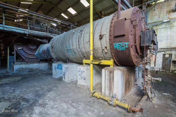 Urbex-Fullers-Earth-Works-Redhill