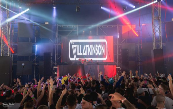 Will-Atkinson-Creamfields-2016