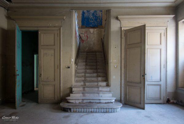 belgium-urbex-chateau-ventia