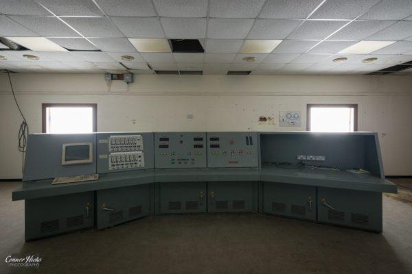 rae-bedford-urbex-control-panel-8x8