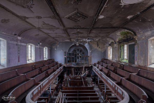 calvaria-baptist-church-urbex-wales
