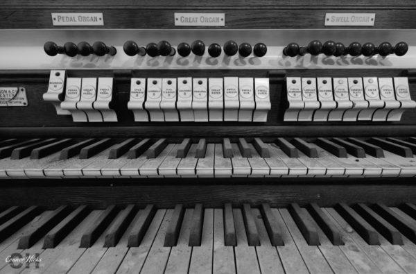 great-organ-wales-urbex