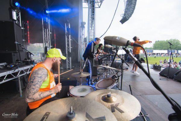 mutiny-festival-2017-rythm-of-the-90s