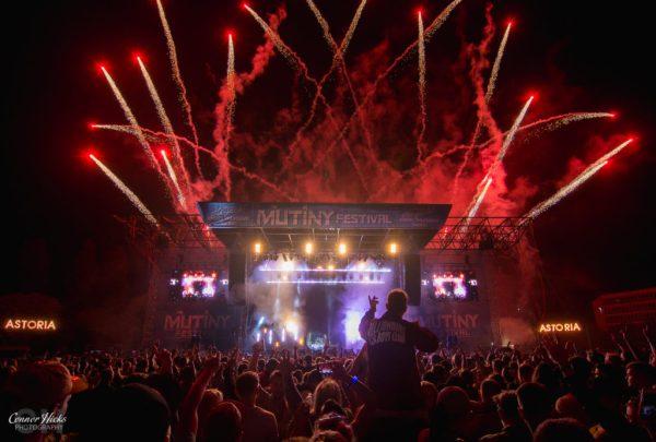 mutiny-festival-portsmouth