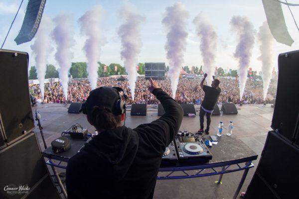 rewire-and-varsky-mutiny-festival