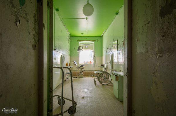 asylum norway