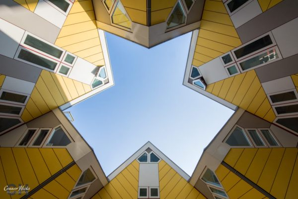 cube-apartments-rotterdam-photography