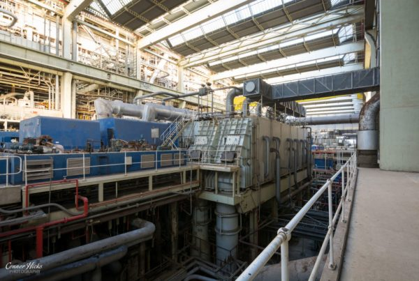 fawley-power-station-turbine-hall-urbex