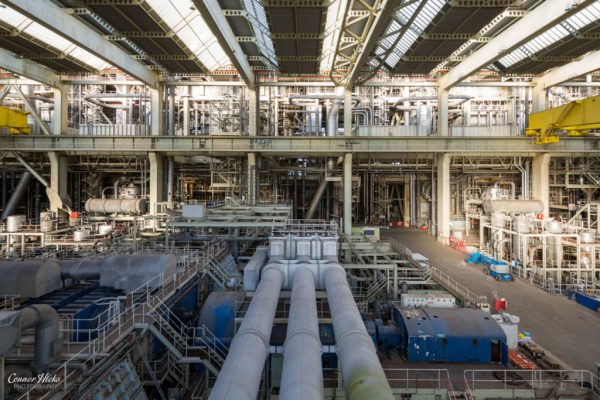 fawley-power-station-urbex-turbine