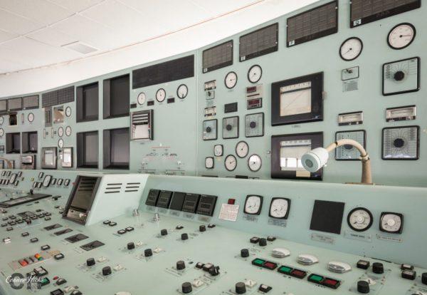 fawley-power-station-urbex_