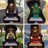 Lego Target Gift 2