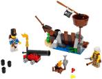 Lego 2015 Pirates 1