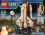 Lego City 2015 1