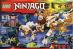 Lego Ninjago 2015 - 2