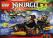 Lego Ninjago 2015 - 1